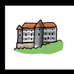 Schloss Aichberg